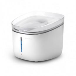 Distributore automatico di acqua  Petoneer per animali domestici