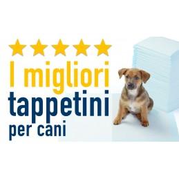 TAPPETINO IGIENICO SUPER...